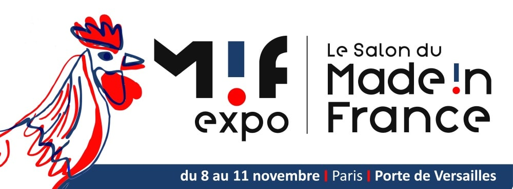 salon mif expo made in france