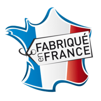fabriqué en France Made in France