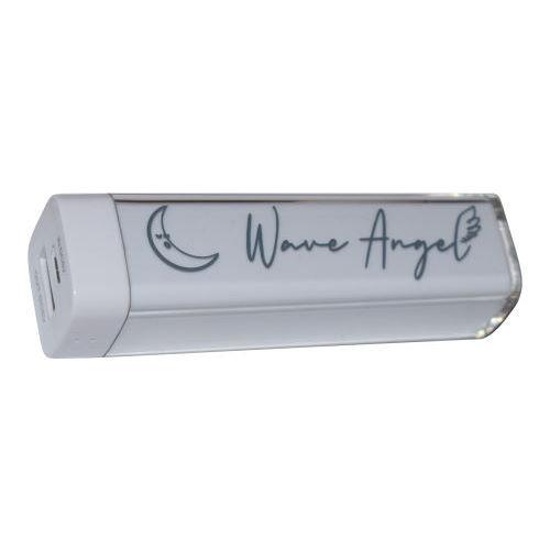 Wave Angel Batterie Externe